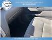 2014 Honda Odyssey LX (Stk: ) in Greenwood - Image 14 of 16
