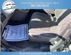 2014 Honda Odyssey LX (Stk: ) in Greenwood - Image 15 of 16