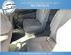2014 Honda Odyssey LX (Stk: ) in Greenwood - Image 16 of 16