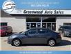 2017 Toyota Corolla CE (Stk: 17-99096) in Greenwood - Image 1 of 17
