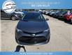 2017 Toyota Corolla CE (Stk: 17-99096) in Greenwood - Image 3 of 17
