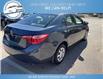 2017 Toyota Corolla CE (Stk: 17-99096) in Greenwood - Image 6 of 17
