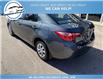 2017 Toyota Corolla CE (Stk: 17-99096) in Greenwood - Image 8 of 17