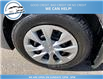 2017 Toyota Corolla CE (Stk: 17-99096) in Greenwood - Image 9 of 17