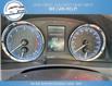 2017 Toyota Corolla CE (Stk: 17-99096) in Greenwood - Image 10 of 17