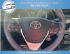 2017 Toyota Corolla CE (Stk: 17-99096) in Greenwood - Image 11 of 17