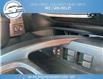 2017 Toyota Corolla CE (Stk: 17-99096) in Greenwood - Image 12 of 17