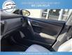 2017 Toyota Corolla CE (Stk: 17-99096) in Greenwood - Image 15 of 17