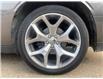 2016 Dodge Challenger SXT (Stk: 50192A) in Saskatoon - Image 9 of 9