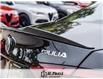 2019 Alfa Romeo Giulia Quadrifoglio (Stk: U708) in Oakville - Image 12 of 30