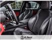 2019 Alfa Romeo Giulia Quadrifoglio (Stk: U708) in Oakville - Image 20 of 30