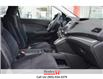 2014 Honda CR-V BLUETOOTH | REAR CAM | HEATED SEATS (Stk: R10342) in St. Catharines - Image 4 of 22