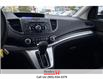 2014 Honda CR-V BLUETOOTH | REAR CAM | HEATED SEATS (Stk: R10342) in St. Catharines - Image 5 of 22