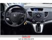 2014 Honda CR-V BLUETOOTH | REAR CAM | HEATED SEATS (Stk: R10342) in St. Catharines - Image 8 of 22