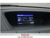 2014 Honda CR-V BLUETOOTH | REAR CAM | HEATED SEATS (Stk: R10342) in St. Catharines - Image 9 of 22