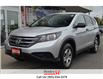 2014 Honda CR-V BLUETOOTH | REAR CAM | HEATED SEATS (Stk: R10342) in St. Catharines - Image 11 of 22