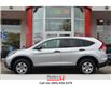 2014 Honda CR-V BLUETOOTH | REAR CAM | HEATED SEATS (Stk: R10342) in St. Catharines - Image 12 of 22