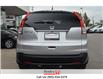 2014 Honda CR-V BLUETOOTH | REAR CAM | HEATED SEATS (Stk: R10342) in St. Catharines - Image 13 of 22