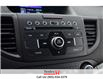 2014 Honda CR-V BLUETOOTH | REAR CAM | HEATED SEATS (Stk: R10342) in St. Catharines - Image 16 of 22