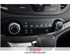 2014 Honda CR-V BLUETOOTH | REAR CAM | HEATED SEATS (Stk: R10342) in St. Catharines - Image 17 of 22