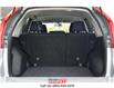 2014 Honda CR-V BLUETOOTH | REAR CAM | HEATED SEATS (Stk: R10342) in St. Catharines - Image 21 of 22