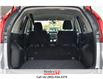 2014 Honda CR-V BLUETOOTH | REAR CAM | HEATED SEATS (Stk: R10342) in St. Catharines - Image 22 of 22