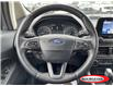 2018 Ford EcoSport SE (Stk: 21T222A) in Midland - Image 7 of 13