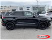 2017 Lincoln MKC Reserve (Stk: 21T699A) in Midland - Image 1 of 14