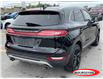 2017 Lincoln MKC Reserve (Stk: 21T699A) in Midland - Image 2 of 14