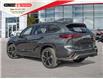 2021 Toyota Highlander XSE (Stk: 156598) in Milton - Image 4 of 21