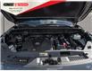 2021 Toyota Highlander XSE (Stk: 156598) in Milton - Image 6 of 21