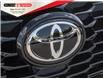 2021 Toyota Highlander XSE (Stk: 156598) in Milton - Image 8 of 21