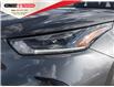2021 Toyota Highlander XSE (Stk: 156598) in Milton - Image 9 of 21