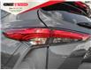 2021 Toyota Highlander XSE (Stk: 156598) in Milton - Image 10 of 21
