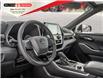 2021 Toyota Highlander XSE (Stk: 156598) in Milton - Image 11 of 21