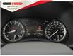 2021 Toyota Highlander XSE (Stk: 156598) in Milton - Image 13 of 21