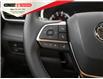 2021 Toyota Highlander XSE (Stk: 156598) in Milton - Image 14 of 21