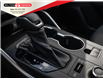 2021 Toyota Highlander XSE (Stk: 156598) in Milton - Image 15 of 21
