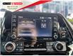 2021 Toyota Highlander XSE (Stk: 156598) in Milton - Image 16 of 21