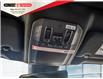 2021 Toyota Highlander XSE (Stk: 156598) in Milton - Image 17 of 21