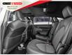 2021 Toyota Highlander XSE (Stk: 156598) in Milton - Image 19 of 21