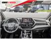 2021 Toyota Highlander XSE (Stk: 156598) in Milton - Image 20 of 21