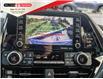 2021 Toyota Highlander XSE (Stk: 156598) in Milton - Image 21 of 21