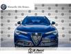 2021 Alfa Romeo Stelvio ti (Stk: 764AR) in Woodbridge - Image 2 of 5
