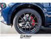 2021 Alfa Romeo Stelvio ti (Stk: 764AR) in Woodbridge - Image 4 of 5
