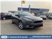 2016 Ford Focus SE (Stk: B8067) in Saskatoon - Image 1 of 12