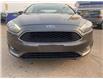 2016 Ford Focus SE (Stk: B8067) in Saskatoon - Image 2 of 12
