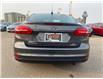 2016 Ford Focus SE (Stk: B8067) in Saskatoon - Image 5 of 12