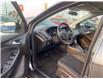 2016 Ford Focus SE (Stk: B8067) in Saskatoon - Image 9 of 12