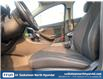 2016 Ford Focus SE (Stk: B8067) in Saskatoon - Image 10 of 12
